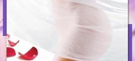 عملکرد لیزر مونالیزا تاچ در جوانسازی واژن
